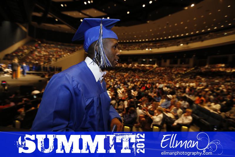2012summit_graduation_782