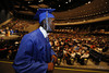 2012summit_graduation_782