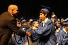 2012summit_graduation_685