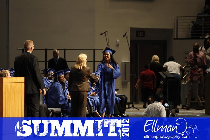 2012summit_graduation_797