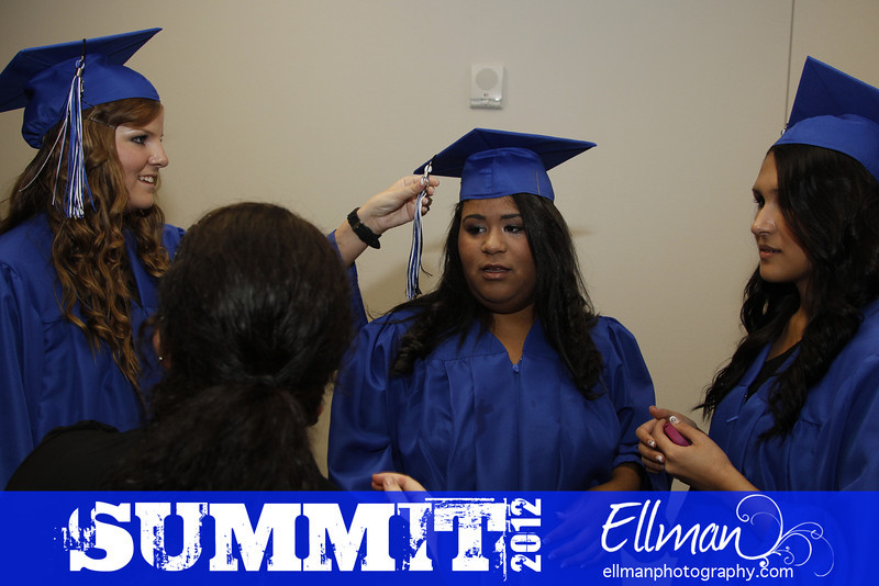 2012summit_graduation_005