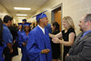 2012summit_graduation_634