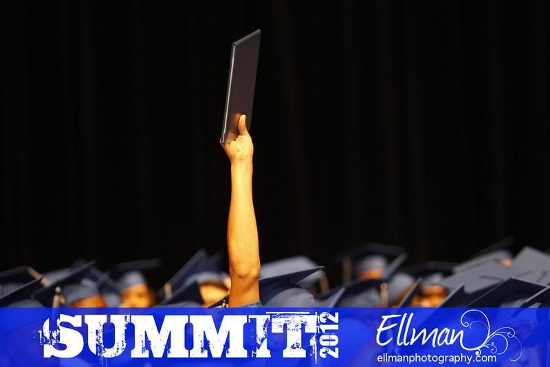 2012summit_graduation_825