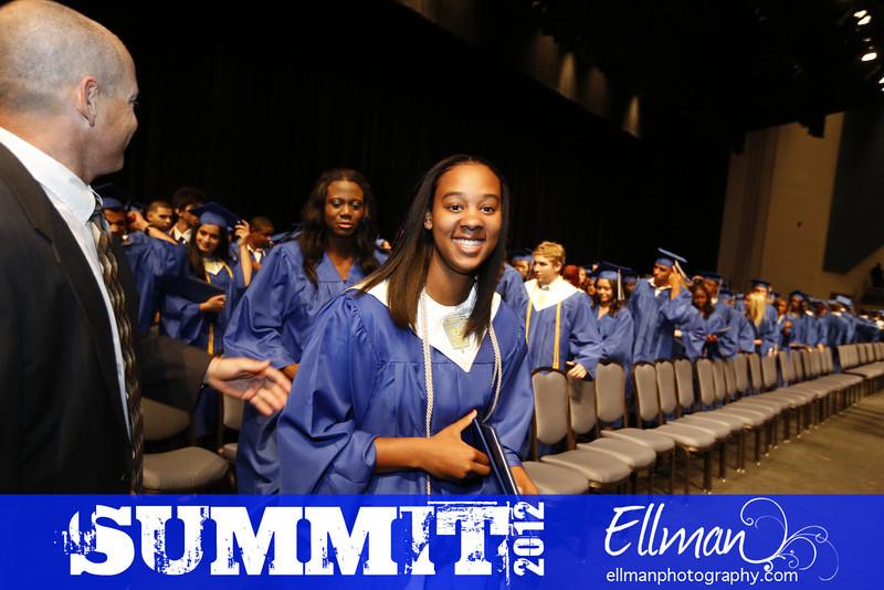 2012summit_graduation_865