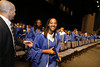 2012summit_graduation_865