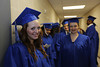 2012summit_graduation_182