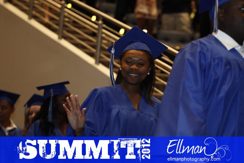 2012summit_graduation_245