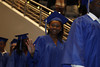 2012summit_graduation_245