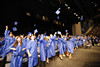 2012summit_graduation_829