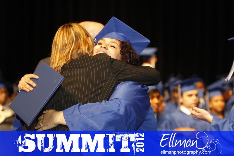 2012summit_graduation_761