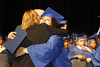 2012summit_graduation_761