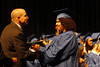 2012summit_graduation_760