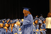 2012summit_graduation_730