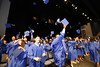 2012summit_graduation_832