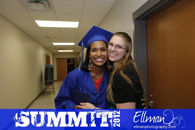 2012summit_graduation_813