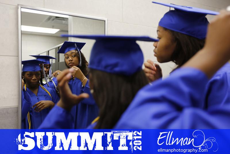 2012summit_graduation_014