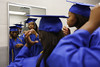 2012summit_graduation_014