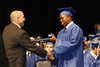 2012summit_graduation_611