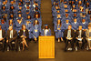 2012summit_graduation_304
