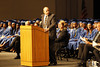 2012summit_graduation_404
