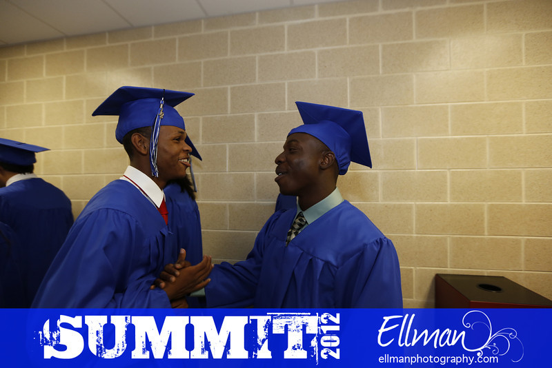 2012summit_graduation_176