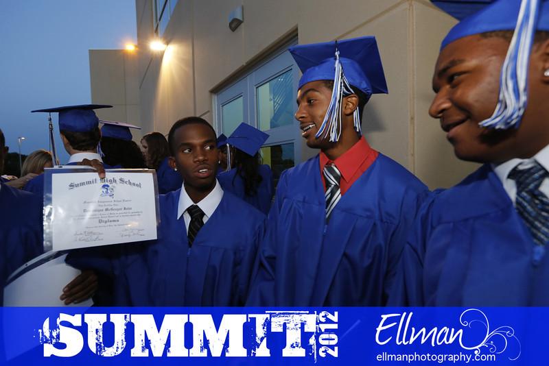 2012summit_graduation_883