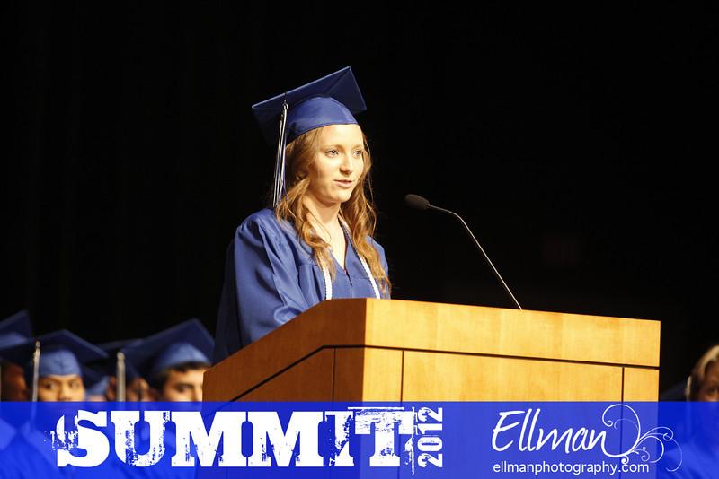 2012summit_graduation_290
