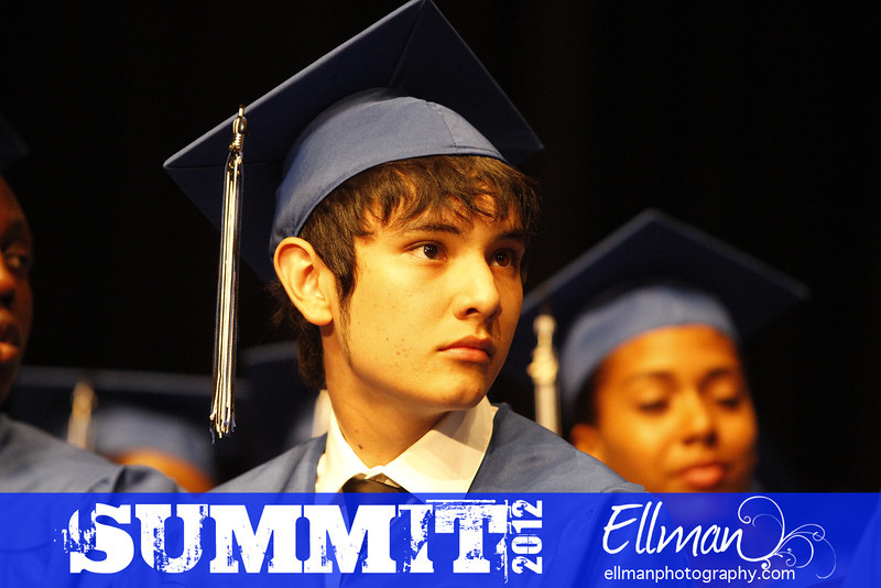 2012summit_graduation_370