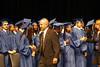 2012summit_graduation_483