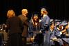 2012summit_graduation_702