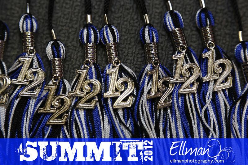 2012summit_graduation_092