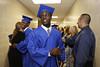 2012summit_graduation_510