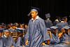 2012summit_graduation_545