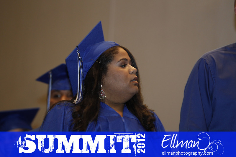 2012summit_graduation_235