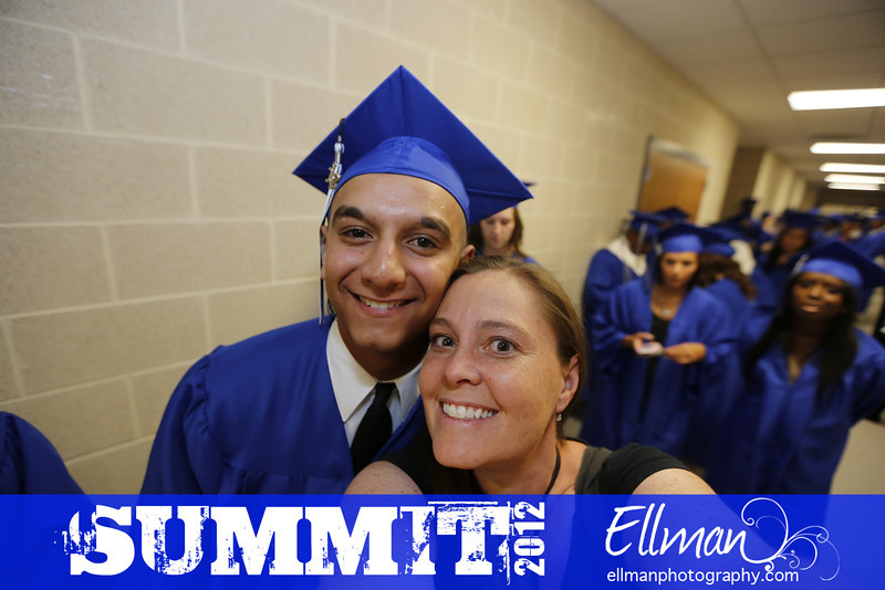 2012summit_graduation_189