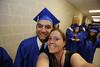 2012summit_graduation_189
