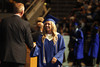 2012summit_graduation_743