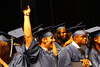 2012summit_graduation_849