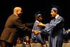 2012summit_graduation_492