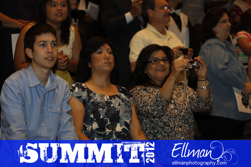 2012summit_graduation_216