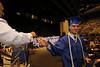 2012summit_graduation_712