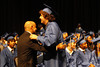 2012summit_graduation_603