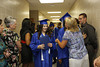 2012summit_graduation_513