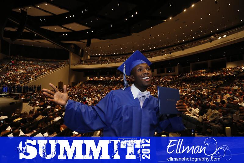2012summit_graduation_783