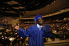2012summit_graduation_783