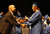 2012summit_graduation_739