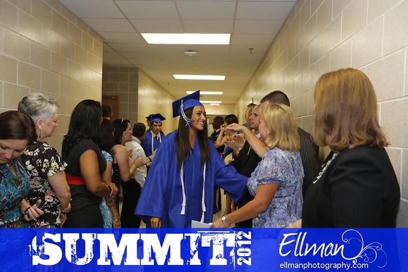 2012summit_graduation_512