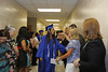 2012summit_graduation_512