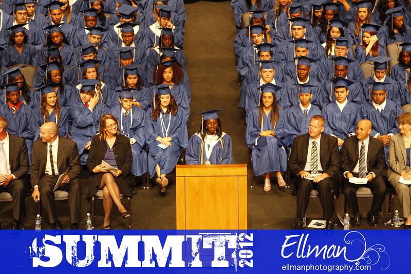 2012summit_graduation_303