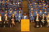 2012summit_graduation_303